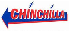 Mudanzas Chinchilla
